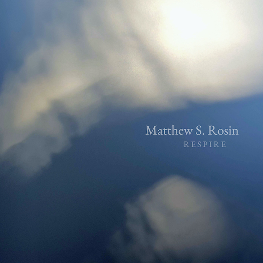 Matthew S. Rosin, Respire